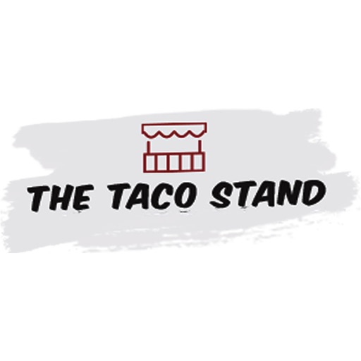 The Taco Stand iOS App