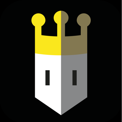 Reigns Applications