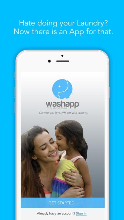 Washapp Sri Lanka