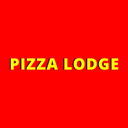 Pizza Lodge Middleton