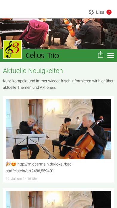 点击获取Gelius Trio
