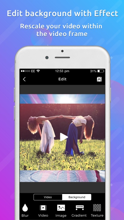 Video Editor For iPhone screenshot-3