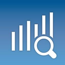 IBM Digital Analytics Mobile