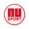 NUsport – live scores & nieuws