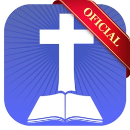 Liturgia Diária para Católicos