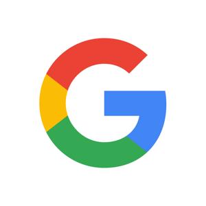 Google Search Utilities app