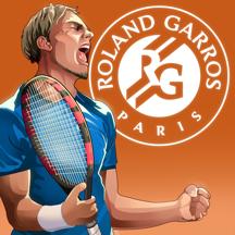 RG Tennis Champions
