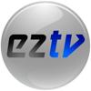 EZ TV Player