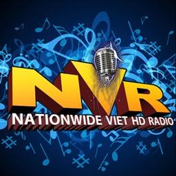 Nationwide Viet Radio VA