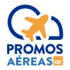 Promos Aéreas AR