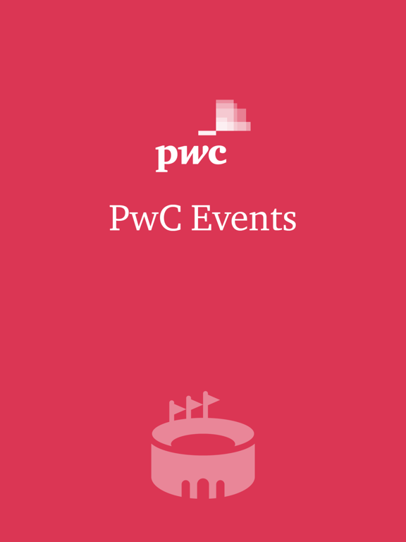 PwC Finland Events screenshot 3