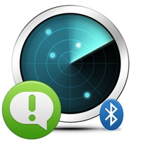 Smart Watch Notice Pro - Bluetooth Communication