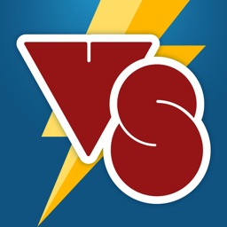 VERSUS: The Guessing Challenge