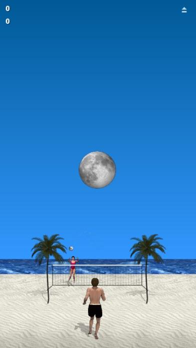 Beach Volleybalのおすすめ画像2