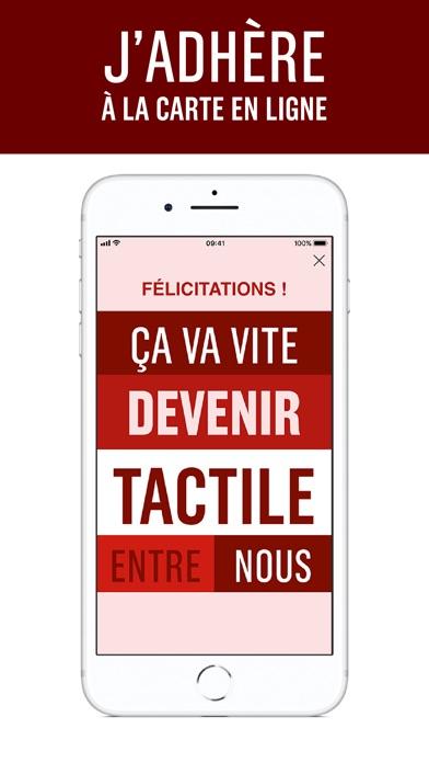 download Monoprix et Moi apps 2