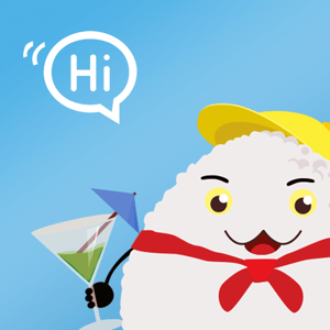 飞券助手 app
