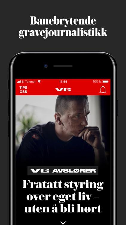 VG screenshot-1