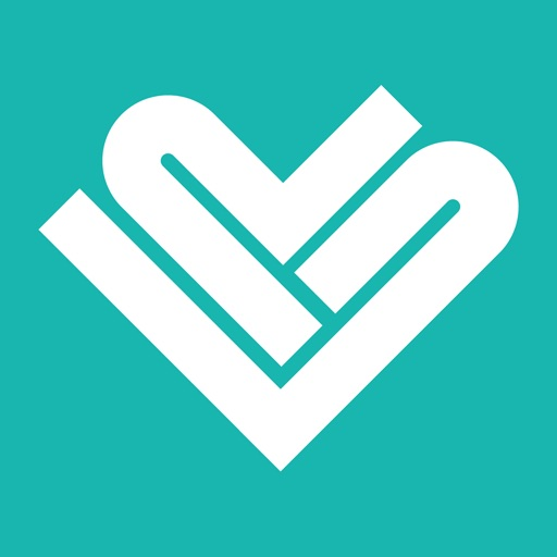Reachout: My Support Network