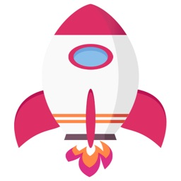 Rocket VPN - Unlimited And High Speed VPN
