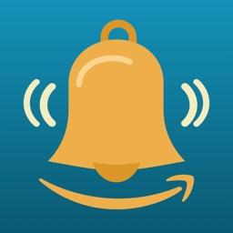 Trackava - alerts for Amazon