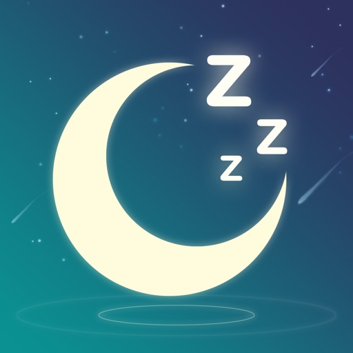 Sleep sounds - Relax Melodies & Sleep Master!