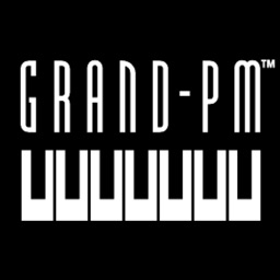 GRAND-PM Work Order System