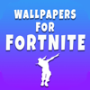 Wallpaper for Fortnite (HD)