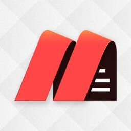 Markup Ultimate