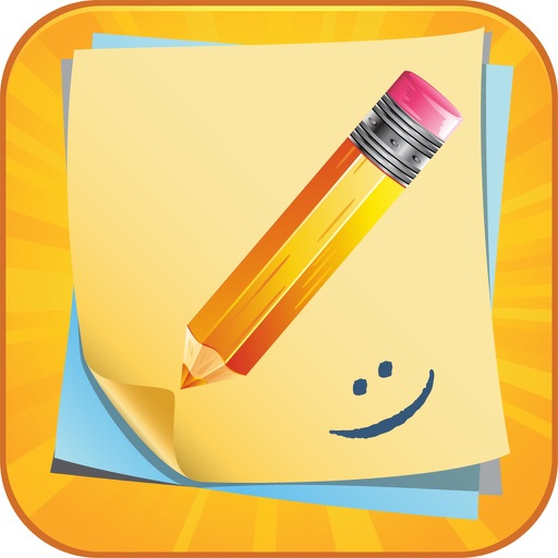 Memo Notes