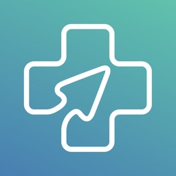 Zesty - Find and Book Health Appointments