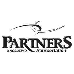 Partners Executive
