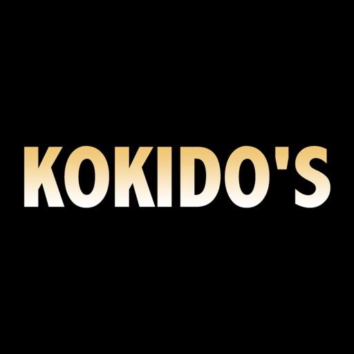 kokidos