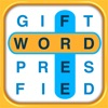 Word Search Puzzles Ranking