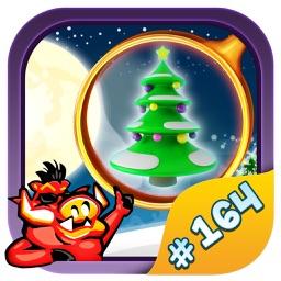 Christmas Tales Little Tree