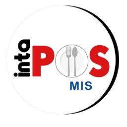 IntaPos_MIS