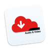 Video Downloader for Safari