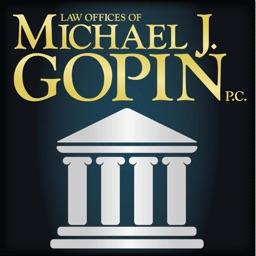 Gopin SSD