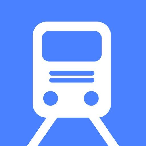 Indian Railways - Train status