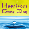 Happiness Every Day - Islamic