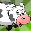 Animal Rescue - パズル チャレンジ - iPhoneアプリ