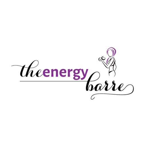 The Energy Barre