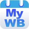 我的周期预算Lite - MyWB Lite