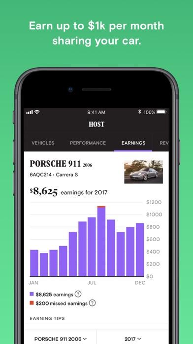 Baixar Turo - Better Than Car Rental para Android