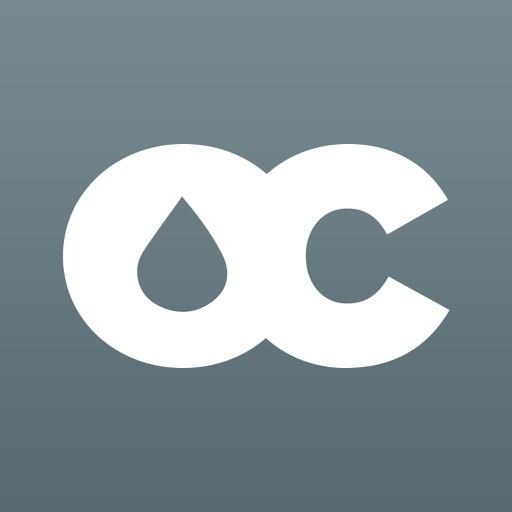 Otter Creek Church iOS App