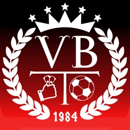 Betting Tips & Predictions Expert for Football -VB