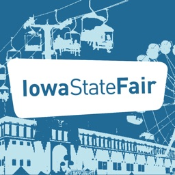 Official Iowa State Fair App