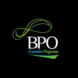 BPO Executive Programs