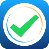 LifeTopix Organizer by LightArrow: Calendar, Task Manager, Notes, Projects, Todo Lists in One Place icon