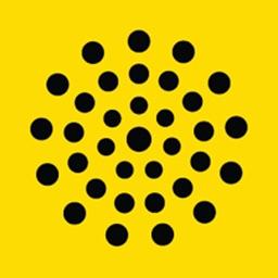 Yellow Card - MHRA