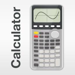 Graphing Calculator Plus